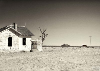 afrika_lost_places_karin_trinh
