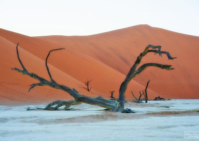 reisefotografie_afrika_landschaft_karin_trinh