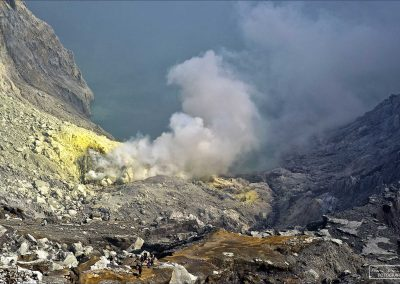 reisefotografie_vulkan_java_karin_trinh
