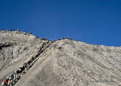 reisefotografie_asien_java-vulkan