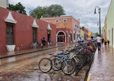 fotografin_saarland_karin trinh_reisereportage in mexiko