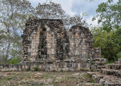 fotografin_saarland_karin trinh_reisereportage in yucatan mexiko
