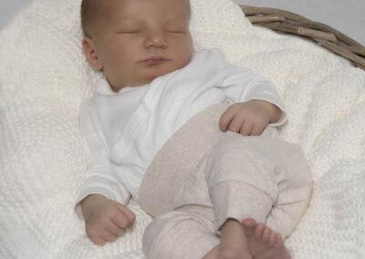 neugeborenenfotografie_familienfotografie_saarland